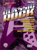 SongXpress - Classic Rock Vol. 2
