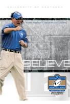 Kentucky Football - Believe!