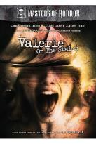 Masters of Horror - Mick Garris: Valerie on the Stairs