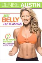 Denise's Best - Belly Fat Blasters