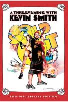 Sold Out - A Threevening with Kevin Smith