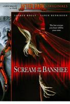 After Dark Originals: Scream of the Banshee