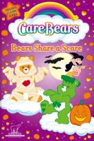 Care Bears - Bears Share a Scare