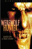 Werewolf Hunter