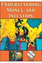 Understanding Money and Inflation