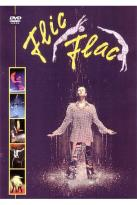 Flic Flac - New Art Circus