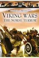 War File - The History of Warfare: Viking Wars - The Norse Terror