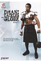 Dhani Tackles the Globe: Season 1