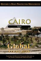 Global Treasures Cairo Egypt