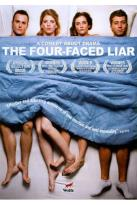 Four-Faced Liar