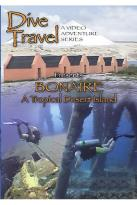 Dive Travel Bonaire A Tropical Desert Island