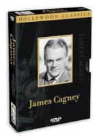 Blood On The Sun/James Cagney On Film/The Time Of Your Life/Great Guy