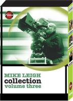 Mike Leigh Collection - Volume 3