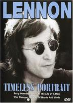 Lennon - Timeless Portrait