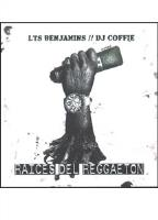 Raices Del Reggaeton: Jewel Case