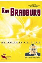 Ray Bradbury: An American Icon