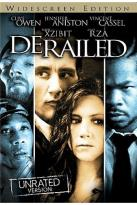 Derailed/The Gathering