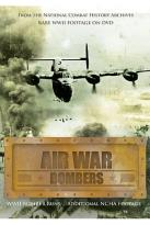 Air War - Bombers Vol. 1