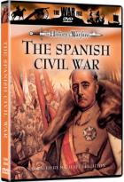 War File - The History of Warfare: The The Spanish Civil War