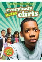 Everybody Hates Chris - The Fourth Season