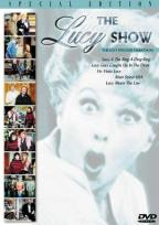 Lucy Show - The Lost Episodes Marathon: Vol. 2