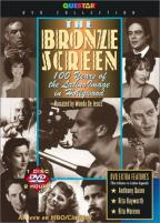 Bronze Screen - 100 Years of the Latino Image in Hollywood