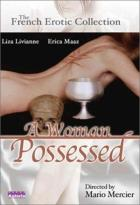 Woman Possessed