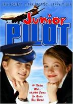 Junior Pilot: Final Approach