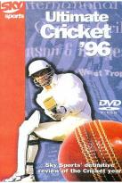 Ultimate Cricket 1996