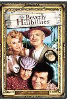 Beverly Hillbillies - The Second Season
