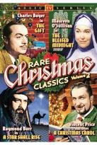 Rare Christmas TV Classics - Vol. 2