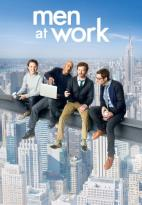 Men at Work - The Complete First Season