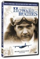 Great Aviator Howard Hughes