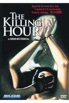 Killing Hour