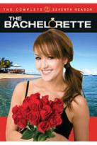 Bachelorette - The Complete Seventh Season