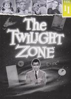Twilight Zone - Vol. 11