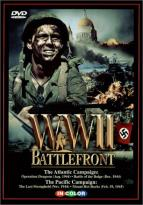 WWII: Battlefront - Vol. 5