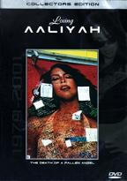 Aaliyah - Losing Aaliyah