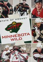 NHL Minnesota Wild: The State of Hockey