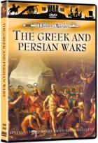 War File - The History Of Warfare: The Greek And Persian Wars