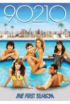 90210 - The Complete First Season