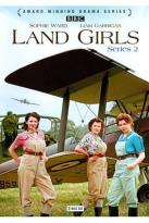 Land Girls: Series 2