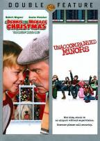 Dennis the Menace Christmas/Unaccompanied Minors