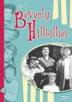 Beverly Hillbillies - Strike Oil/Getting Settled/Back At The Cabin/Jed Buys Stock