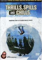 Thrills, Spills, and Chills