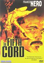 Fifth Cord