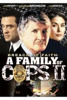 Family of Cops 2