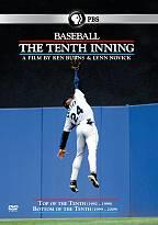 Baseball: The Tenth Inning - A Film by Ken Burns & Lynn Novick