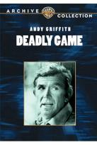 Deadly Game (TV Episode)