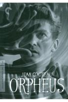 Orpheus
